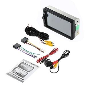 2-kkmoon-7-reproductor-multimedia