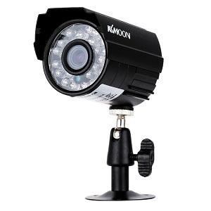 2-kkmoon-kit-de-vigilancia