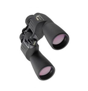 2-nikon-binocular-action-ex