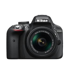 2-nikon-d3300