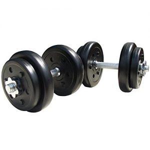 2-scsports-20kg-ajustable