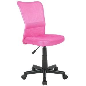 2-sixbros-silla-de-oficina