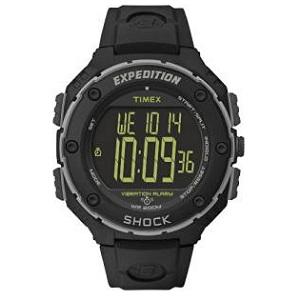 2.Timex T49950SU