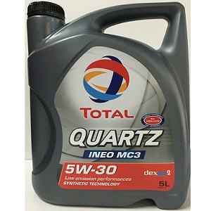 2-total-5w-30-quartz-ineo-mc3