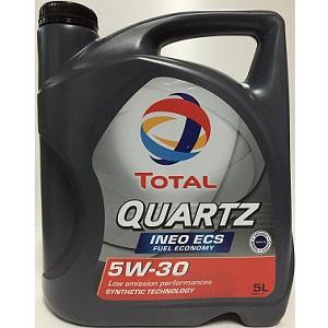2-total-quartz-ineo-5w30