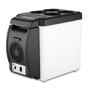 3-2-en-1-mini-nevera-electrica-portatil-calentador-6l