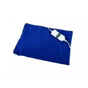 3-almohadilla-electrica-cuadrada-clasica-40-x-32-cm