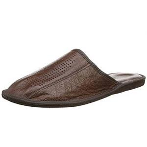 3-de-piel-para-hombre-zapatillas-de-andar-por-casa