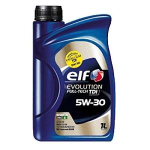 3-elf-evolution-full-tech-tdi-5w30