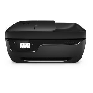 3.HP OfficeJet 3830 AIO