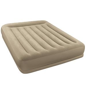 3-intex-pillow-restmid