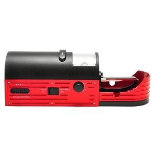 3-maquina-automatica-de-entubar-tabaco-de-liar-easy-roller