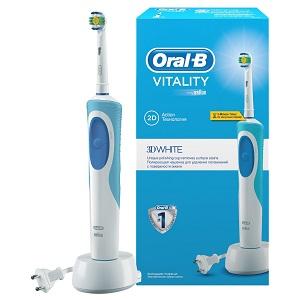 3-oral-b-vitality-white-clean