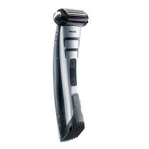 3.Philips BodyGroom TT2040 32