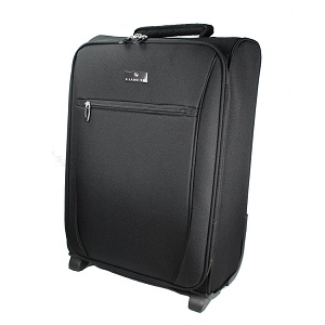 3.Pianeta maleta