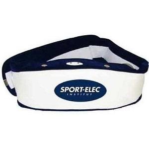 3-sport-elec-pro