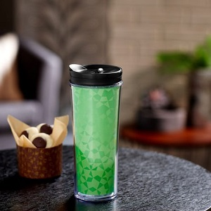 3-starbucks-vaso-termico-para-cafe-o-te