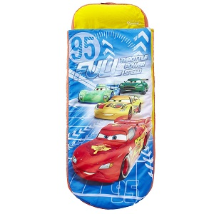 3-cama-inflable-readybed-cars