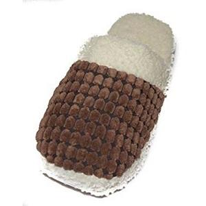 4-bts-zapatillas-de-estar-por-casa