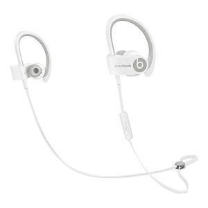 4.Beats PowerBeats 2