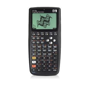5-hp-hp50g-calculadora-grafica