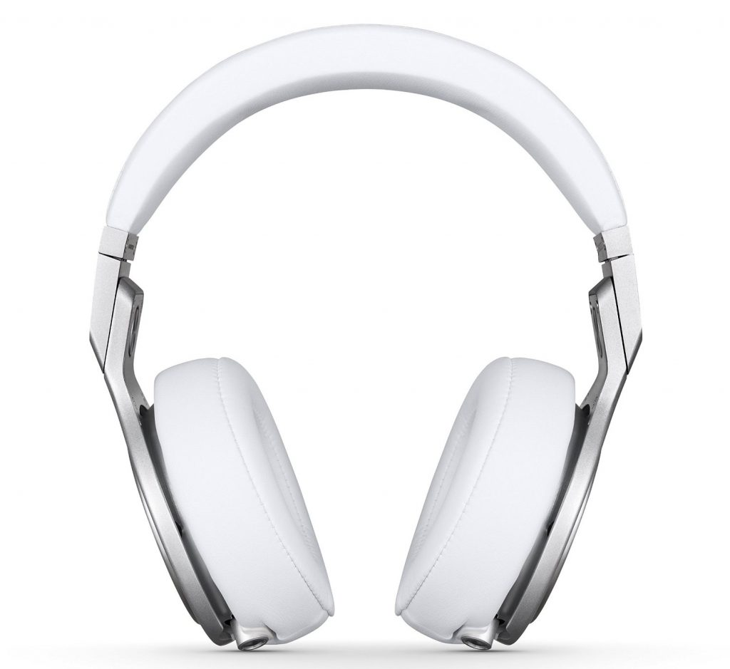 a-1-beats-by-dre