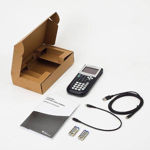 a-1-calculadora-grafica