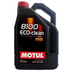 a-1-el-mejor-aceite-5w30-motul