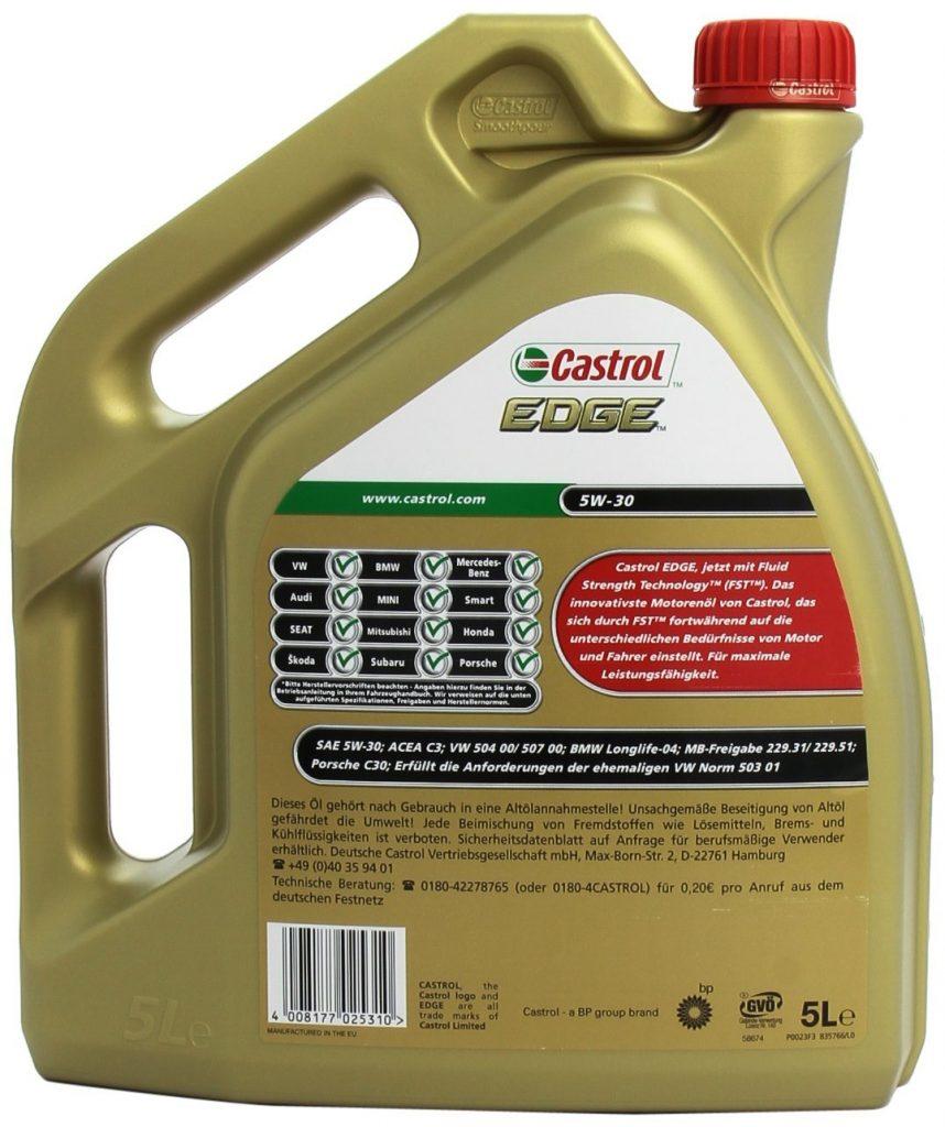 a-1-el-mejor-aceite-de-motor-5w30