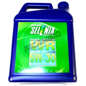 a-1-el-mejor-aceite-sintetico-5w30-singura-varianta