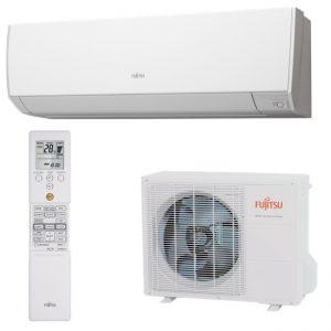 a-1-el-mejor-aire-acondicionado-inverter