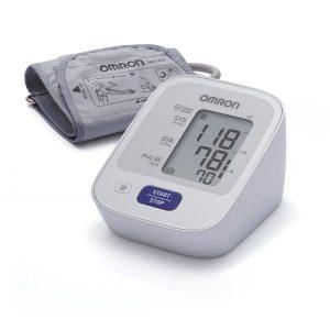 a-1-el-mejor-aparato-para-medir-la-tension-arterial