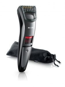a-1-el-mejor-barbero-philips