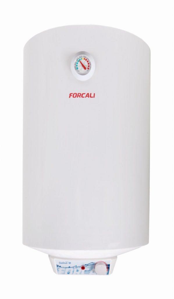 A.1 El mejor calentador de agua electrico