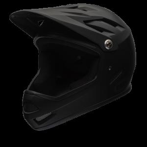 a-1-el-mejor-casco-integral-bici