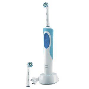 a-1-el-mejor-cepillo-oral-b-vitality