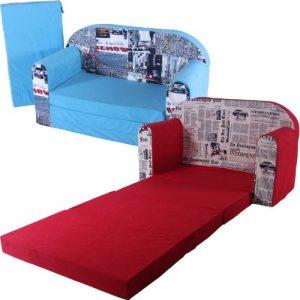 a-1-el-mejor-colchon-para-sofa-cama-plegable