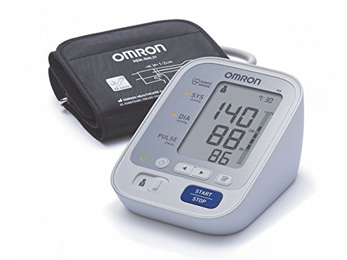 a-1-el-mejor-medidor-de-tension-arterial