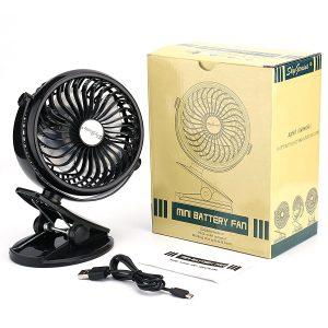 a-1-el-mejor-mini-ventilador