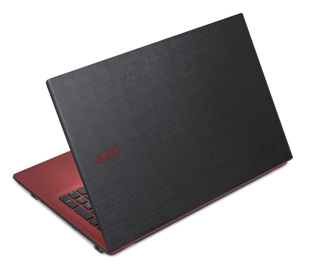 a-1-el-mejor-ordenador-portatil-acer