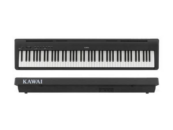 a-1-el-mejor-piano-digital-kawai