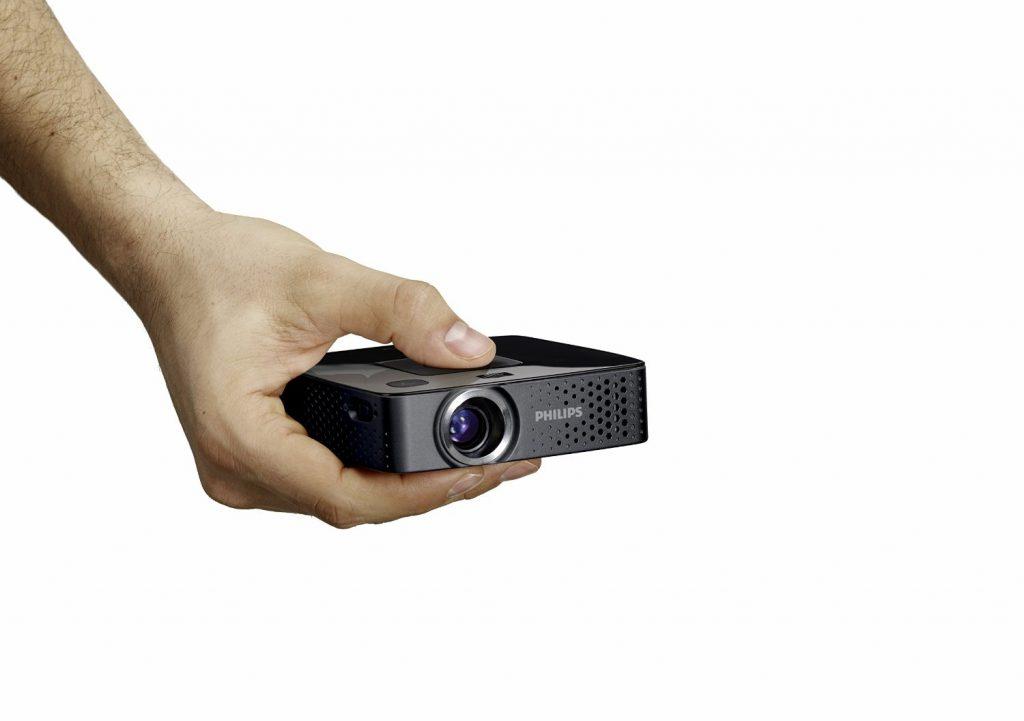 a-1-el-mejor-proyector-philips