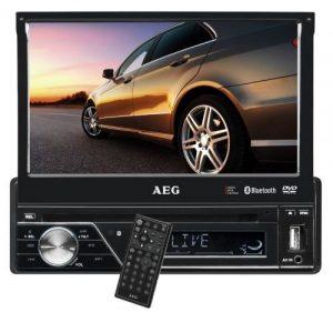 a-1-el-mejor-radio-con-pantalla-para-coche