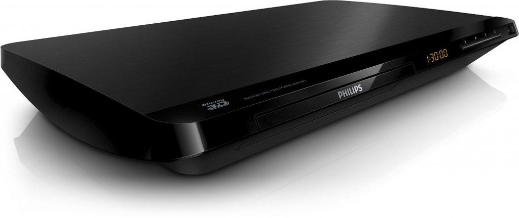 a-1-el-mejor-reproductor-dvd-blu-ray