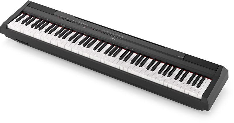 a-1-el-mejor-teclado-piano-yamaha
