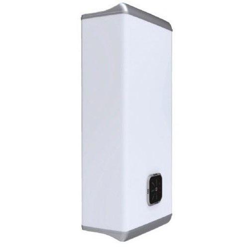 Los mejores termos el ctricos de 80 litros comparativa for Cual es el mejor termo electrico