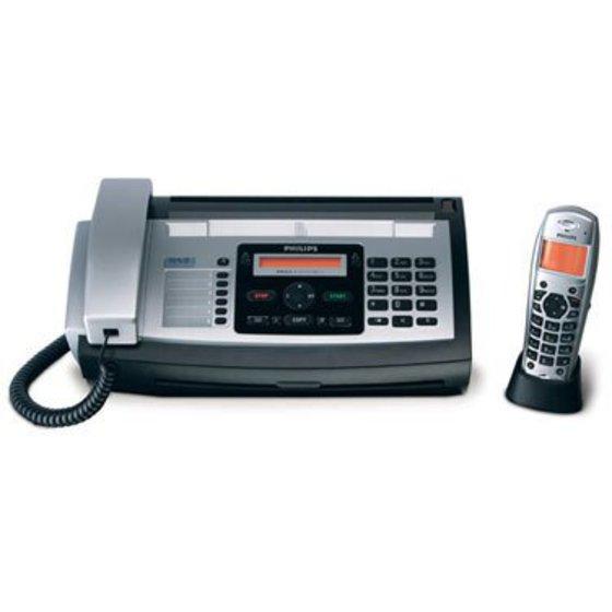 a-1-fax