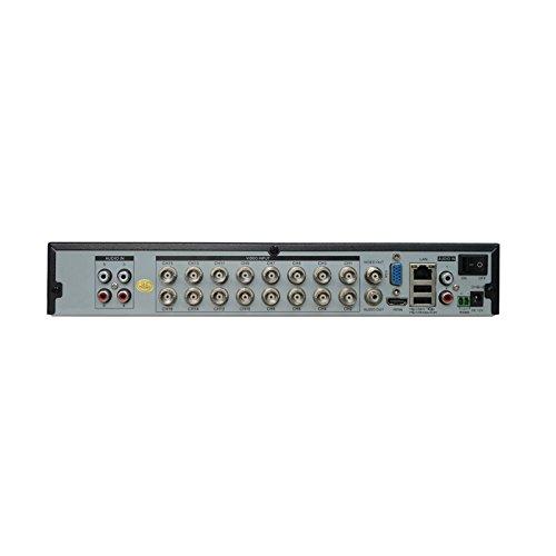 a-1-grabador-dvr