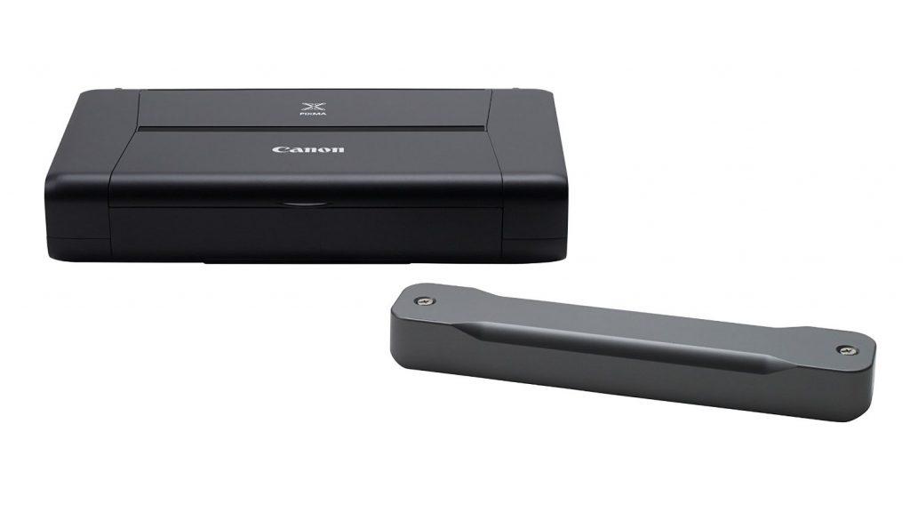 a-1-impresora-portatil