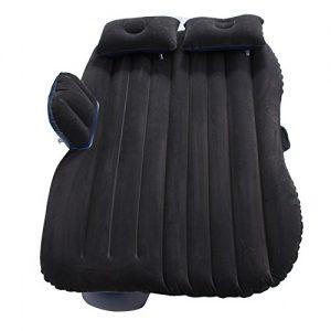 a-1-la-mejor-cama-hinchable-para-coche